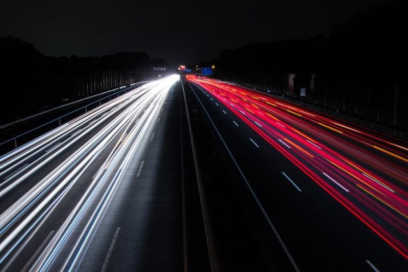 Jenkins-X – Splitting npm tests for faster build time